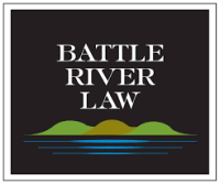 Battle River Law