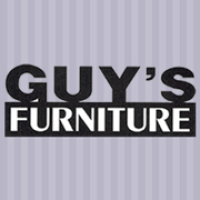 Guy's Furniture